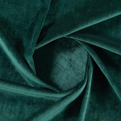 Ткань Even Emerald - Daylight / Делайт