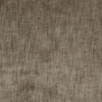 Daylight - Ткань Even Macadamia