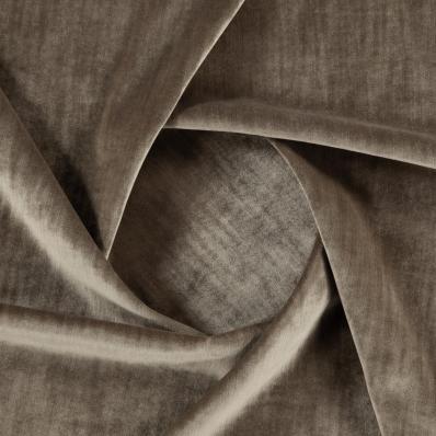 Ткань Even Macadamia - Daylight / Делайт