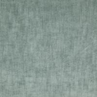 Daylight - Ткань Even Mineral