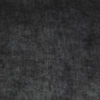 Daylight - Ткань Even Pewter