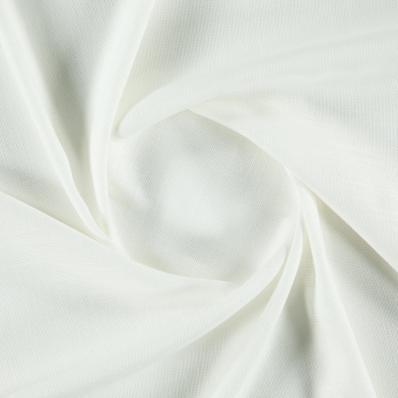 Ткань Close Pure - Daylight / Делайт
