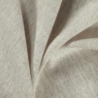 Ткань Close Sand - Daylight / Делайт