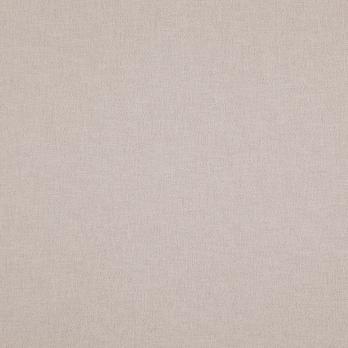 Daylight - Ткань Grain Blush