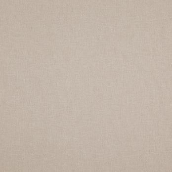 Daylight - Ткань Grain Dune