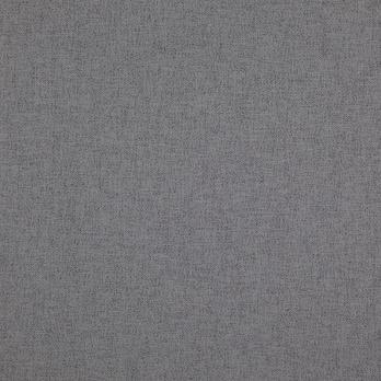 Daylight - Ткань Grain Gargoyle