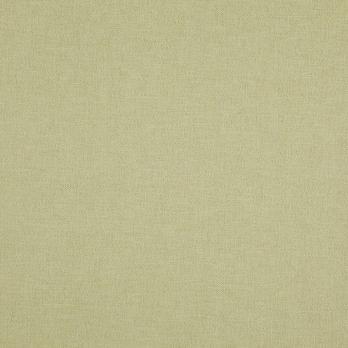 Daylight - Ткань Grain Grass