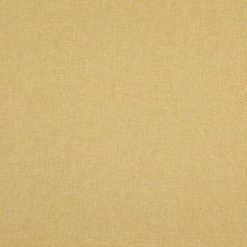 Daylight - Ткань Grain Hay