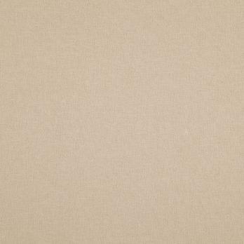 Daylight - Ткань Grain Marzipan