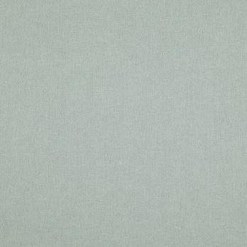 Daylight - Ткань Grain Mineral