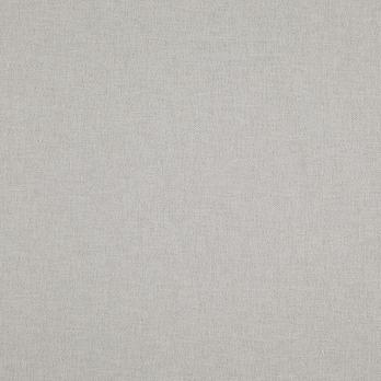 Daylight - Ткань Grain Mouse