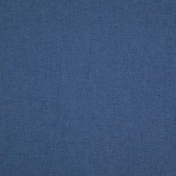 Daylight - Ткань Grain Navy
