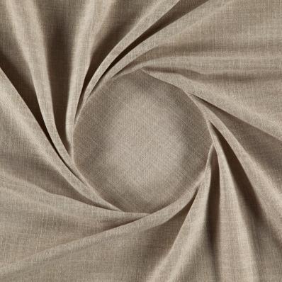 Ткань Massive Fossil - Daylight / Делайт