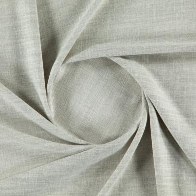 Ткань Massive Limestone - Daylight / Делайт