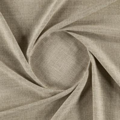 Ткань Massive Wheat - Daylight / Делайт