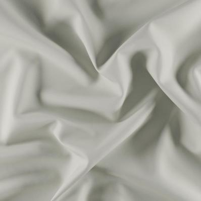 Ткань Indigo Sand - Daylight / Делайт