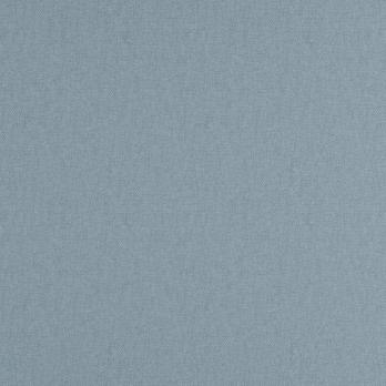 Daylight - Ткань Flare Aqua