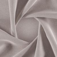 Ткань Flare Dove - Daylight / Делайт