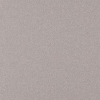 Daylight - Ткань Flare Dove