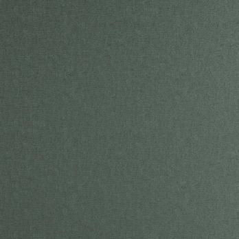 Daylight - Ткань Flare Emerald