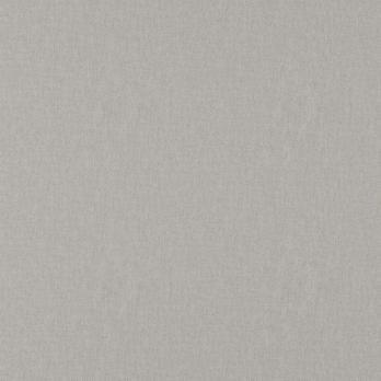Daylight - Ткань Flare Fog