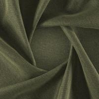 Ткань Flare Garden - Daylight / Делайт