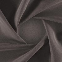 Ткань Flare Gargoyle - Daylight / Делайт