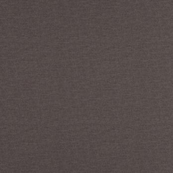 Daylight - Ткань Flare Gargoyle