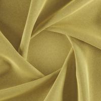 Ткань Flare Honey - Daylight / Делайт