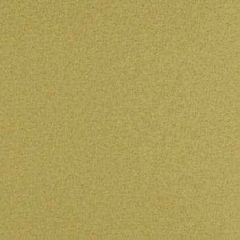 Daylight - Ткань Flare Honey