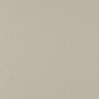 Daylight - Ткань Flare Linen