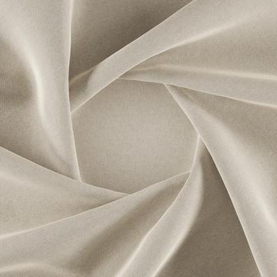 Ткань Flare Linen - Daylight / Делайт