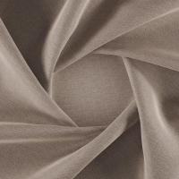 Ткань Flare Macaroon - Daylight / Делайт