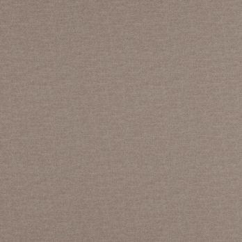 Daylight - Ткань Flare Macaroon