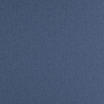 Daylight - Ткань Flare Marine