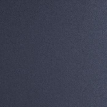Daylight - Ткань Flare Navy
