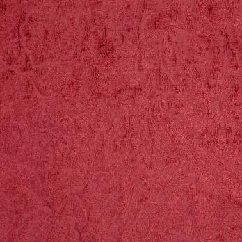 Daylight - Ткань Luster Cherry