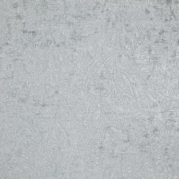 Daylight - Ткань Luster Mineral