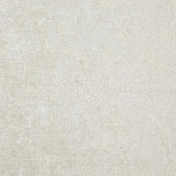 Daylight - Ткань Luster Sesame