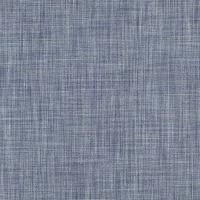 Daylight - Ткань Coast Lazuli