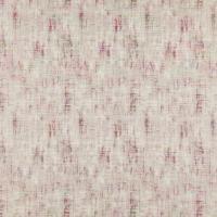Daylight - Ткань Foreland Blossom