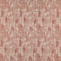 Daylight - Ткань Foreland Brick