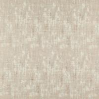 Daylight - Ткань Foreland Dune
