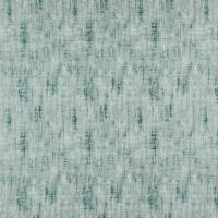 Daylight - Ткань Foreland Emerald
