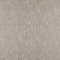 Daylight - Ткань Foreland Fossil