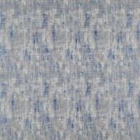 Daylight - Ткань Foreland Lazuli