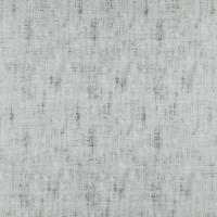 Daylight - Ткань Foreland Mineral