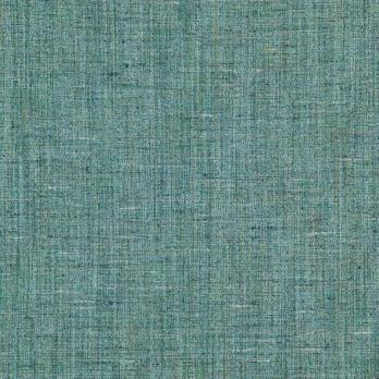 Daylight - Ткань Littoral Emerald