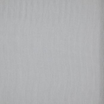 Daylight - Ткань 001 Gull
