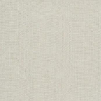 Daylight - Ткань 001 Linen